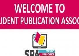 SPA, media, journalism, Sophie Davis, Alex Veeneman, Kettle Mag