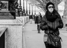 street style fashion, Rebecca Parker, Kettle mag,