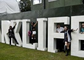 Parklife, Festival, Kettle Mag, Emily Murray