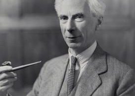 Books, Review, Bertrand Russell, Ray Monk, Kettle Mag, Jordan Hindson
