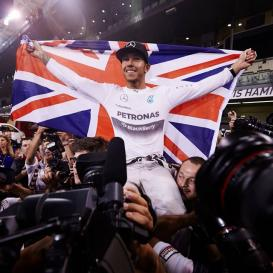 Lewis Hamilton, win, driving, 2016, championship, cars, F1, Holly Wade, Kettle Mag