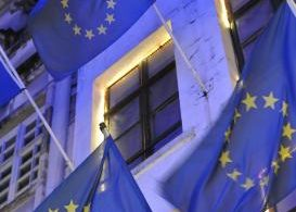 Kettlemag Kirstie Keate EU remain campaign sees boost