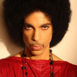 Tributes, Prince, social media, celebrity, news, breaking news, music, Kettle Mag, Renate O'Connor