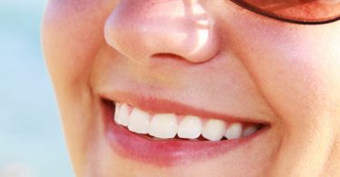 Which method, teeth whitening, Kettle mag