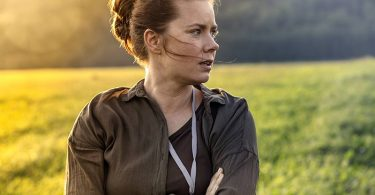 Film, 2016, List, Top 10, Arrival, The Witch, Spotlight, Kettle Mag, Liam Taft