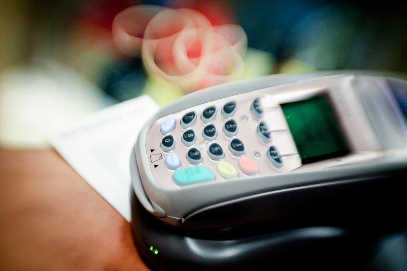EMV cards, security, fraud, kettle mag