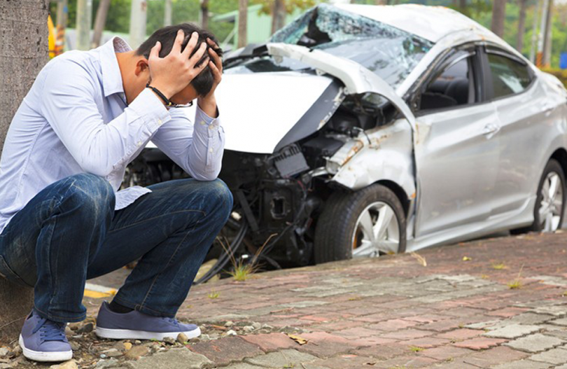 how to avoid car crashes, kettlemag,