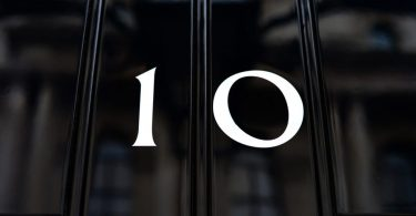 10 downing street, kettle mag,