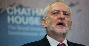 Jeremy Corbyn, students, tuition, politics, William Sancroft, Kettle Mag