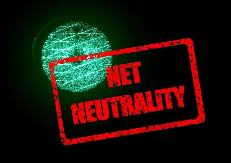 Net neutrality, kettle mag