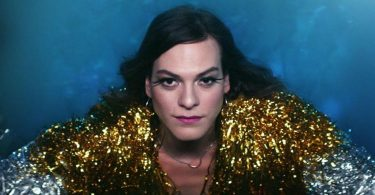 fantastic woman, kettle mag