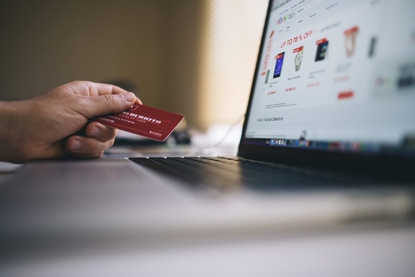 ecommerce trends, kettle mag