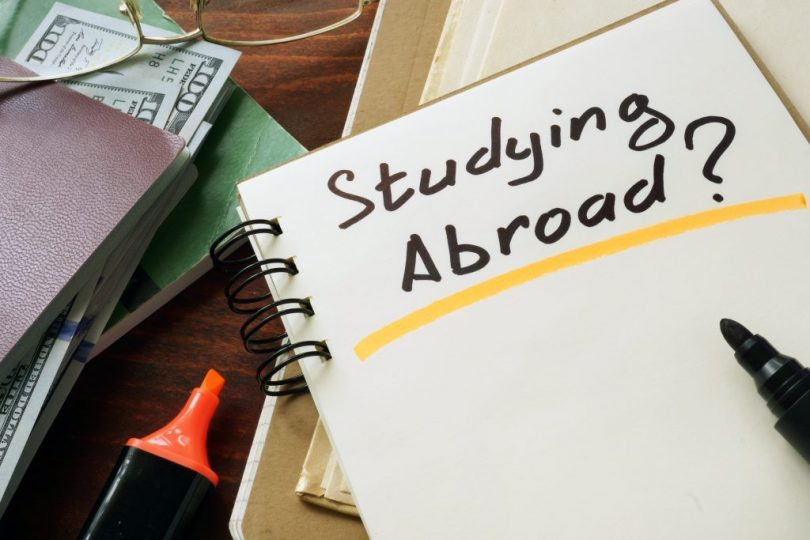 Challenges faced by international students and how to overcome them |  Kettle Mag